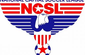 The St. James Announces Youth Futsal League In Partnership With National Capital Soccer League