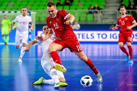 http://www.futsalfocus.net/leading-jersey-fa-officials-meeting-discuss-futsal-development-fa-national-futsal-super-league/
