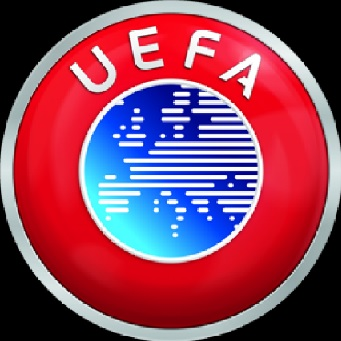 7 associations declare their interest to host the 2022 UEFA Futsal EUROs