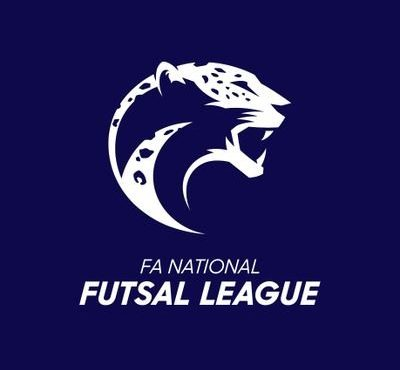 FA launching new futsal competition structure for 2019/20