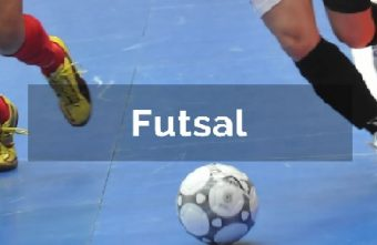 A vision-based system to support tactical and physical analyses of futsal teams