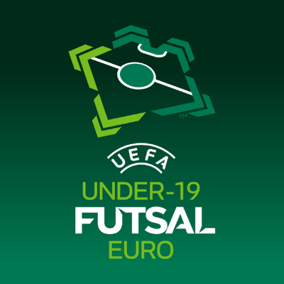 UEFA U19s Futsal EURO: Pathway for future stars kicks off