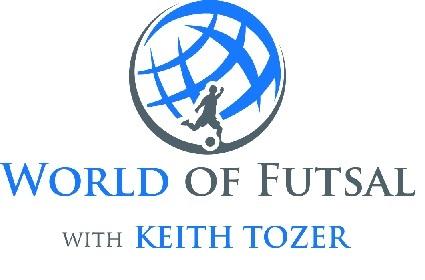 Futsal Focus partner