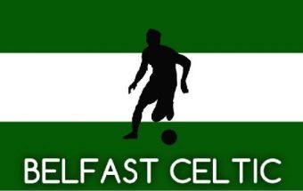 Belfast Celtic launching semi-professional futsal team