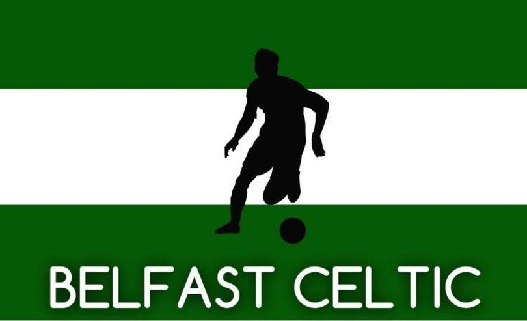 Belfast Celtic launching semi-professional futsal team