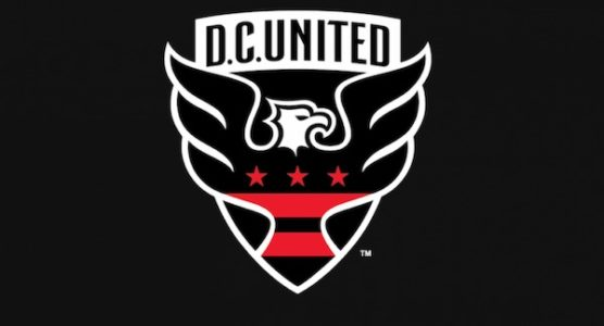 MLS D.C. United and Soccer the Brazilian Way to launch D.C. United Futsal Academy