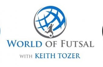 World of Futsal, Futsal Focus and SoccerToday Announce Strategic Global Media Partnership