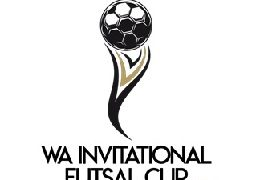 Western Australia (WA) Invitational Futsal Cup