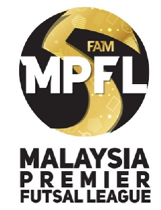 Football Association of Malaysia launch the Malaysia Premier Futsal League