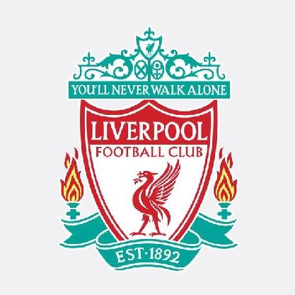 Liverpool FC consider Liverpool Futsal Club proposal for Melwood Training Facility