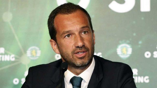 UEFA: Club futsal has undergone a revolution in Europe