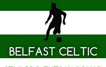 Belfast Celtic FC recruit experienced Uruguayan Futsal Coach