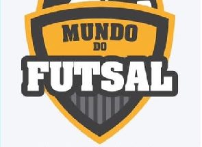 The first ever Club Futsal World Cup U20 taking place in Brazil