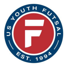 U.S. Youth Futsal's Executive Director Jorge Marin speaks out on the future of the game