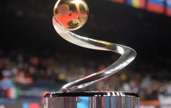 Three nations bid for the 2022 UEFA Futsal EURO