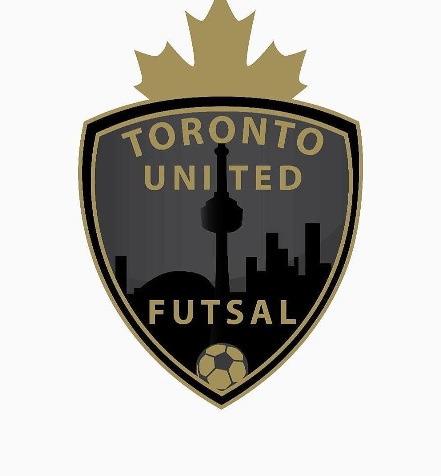 Toronto United Futsal Club recruit experienced Futsal coach Shahab Sofelmanesh
