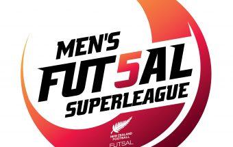 NZF historic Men's Futsal SuperLeague schedule released