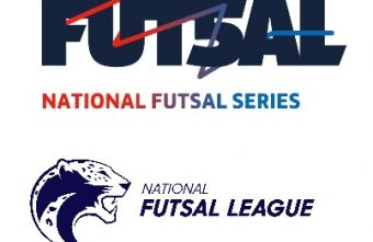 The National Futsal Series and the National Futsal League