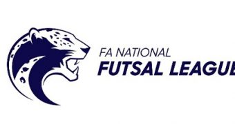 Meet the New National Futsal League Committee in England