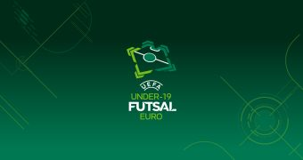 Where to watch the U19 UEFA Futsal EURO Finals in September