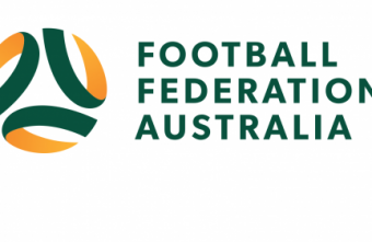 The Futsalroos are back and dreaming of the 2020 FIFA Futsal World Cup