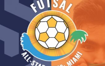 Exclusive to Futsal Focus: Miami Futsal event canceled due to extreme weather conditions