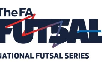 National Futsal Series officially launched in England