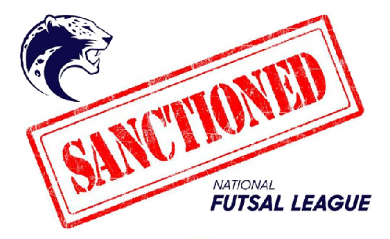 National Futsal League sanctioned by the FA for 2019-20 season
