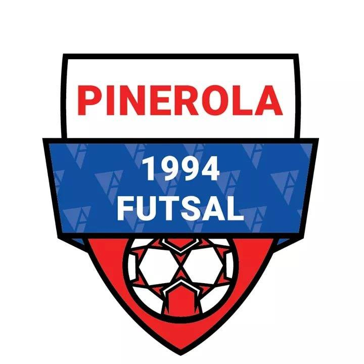 Exclusive to Futsal Focus: Why we left the Slovak Extra Liga, Pinerola 1964 Futsal