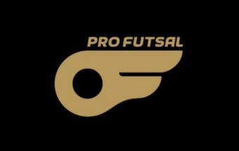 An exciting new partnership forged between Pro Futsal and South Australia Futsal League