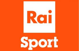 Rai Sport to broadcast Serie A Futsal and the Italian National Futsal team