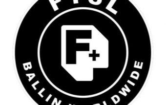 Rico Zulkarnain establishing Newport's first Futsal club