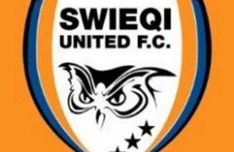 Swieqi International Futsal Cup Malta