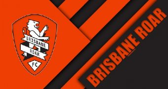 Brisbane Roar Football Club first Hyundai A-League club to endorse Futsal