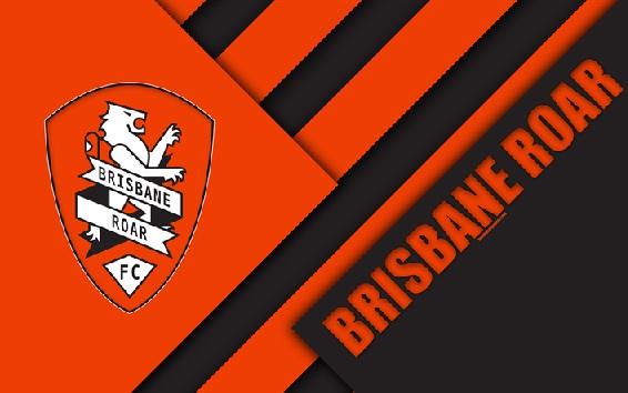 Brisbane Roar Football Club first Hyundai A-League club to endorse Futsal