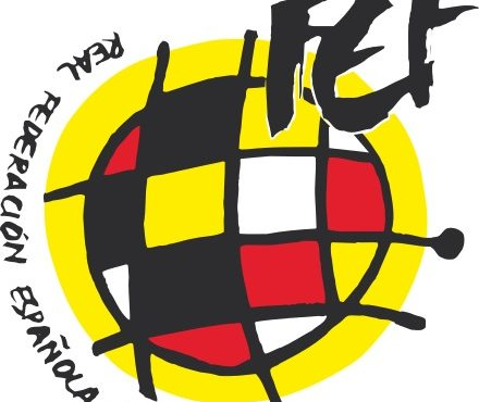 The RFEF announces that it will take control of the official First and Second Division futsal competitions