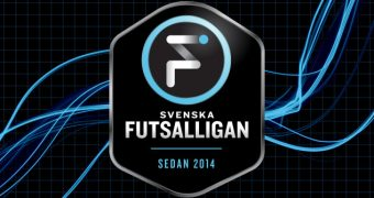 US media group Discovery has expanded its coverage of the Swedish Futsalligan