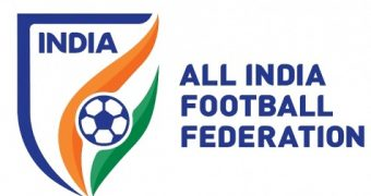 AIFF asks Indian Super League & I-League clubs to compete in new Futsal competition