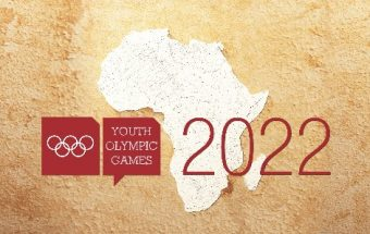 Senegal 2022 Youth Olympics to feature Futsal