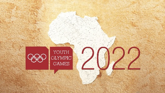 Senegal 2022 Youth Olympics to feature Futsal