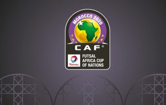 Algeria threaten to boycott Africa Futsal Cup of Nations 2020
