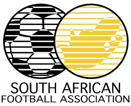 South Africa withdrew from the 2020 Africa Futsal Cup of Nations