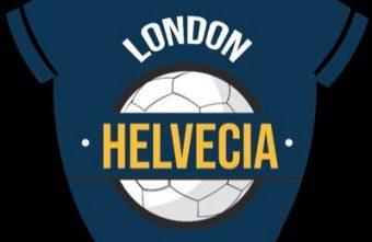 London Helvecia Futsal Club disagree with FA's decision to void the 2019-20 season