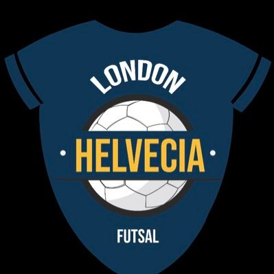 London Helvecia Futsal Club disagree with FA's decision to void the 2019-20 season