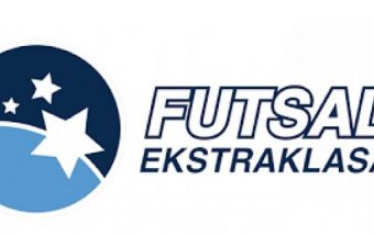 Polish bookmaker STS extends sponsorship agreement with Futsal Ekstraklasa