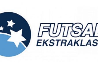 Polish bookmaker STS extends sponsorship agreement with Futsal Ekstraklasa