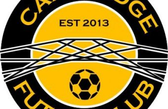 Cambridge United Football Club Futsal ends with the re-lunch of Cambridge Futsal Club
