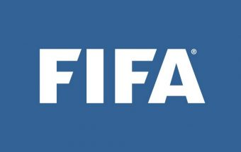 FIFA approves new laws of the game for Futsal