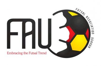 Futsal Association Uganda completes preliminary phase of its strategic planning