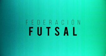 Futsal Federation starts as the new space of the RFEF for futsal